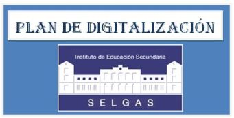 PLAN DIGITALIZACIÓN
